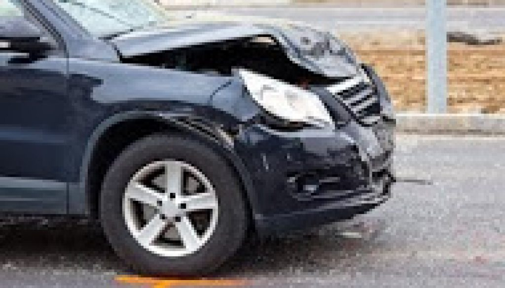 assurance_auto66