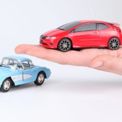 Souscrire une assurance auto en ligne