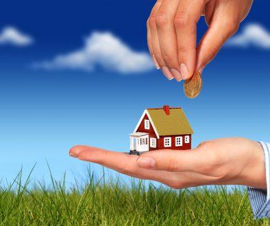 bien-immobilier