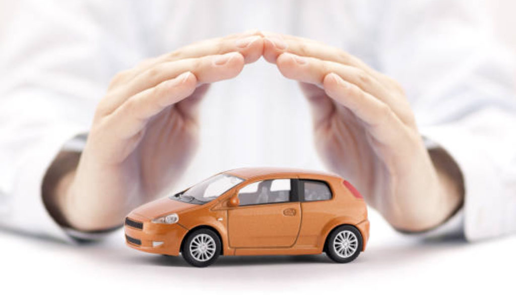 assurance_auto