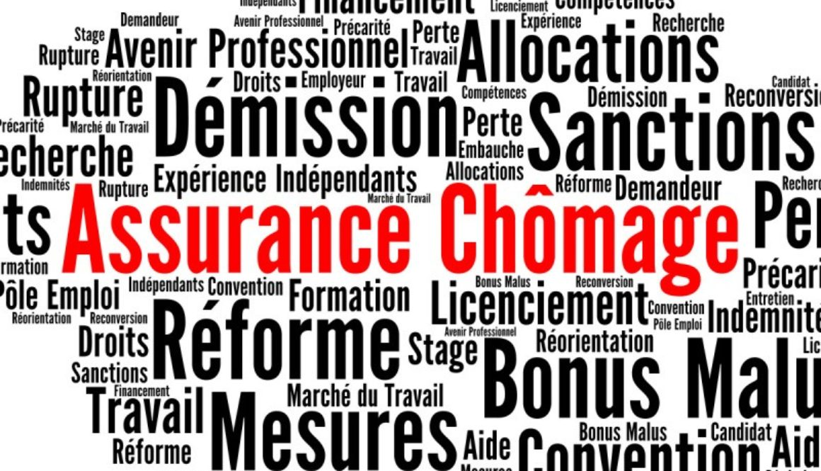 reforme-allocation-chomage
