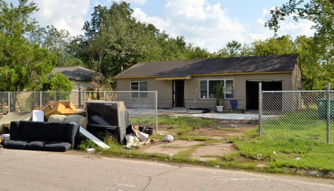 hurricane-harvey-2801135_640