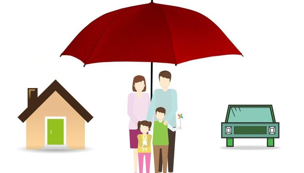 insurance-5238829_1280